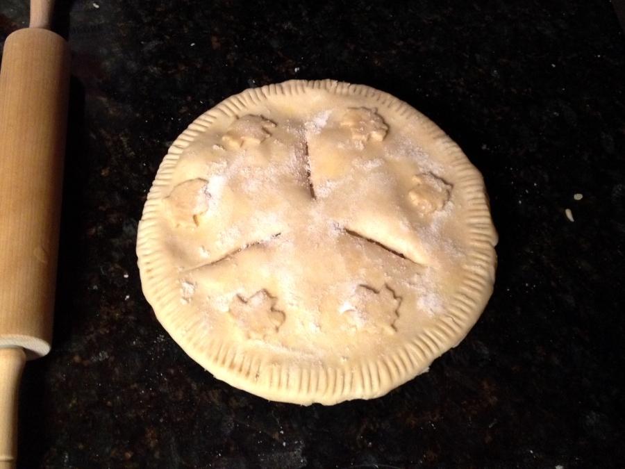 apple pie 2 (2 of 4)