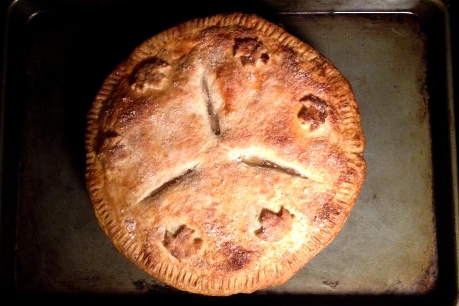 apple pie 2 (3 of 4)